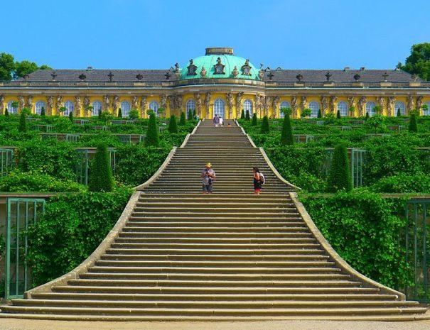 P1190390_Potsdam_sans_souci_rwk